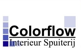 color-flow.nl